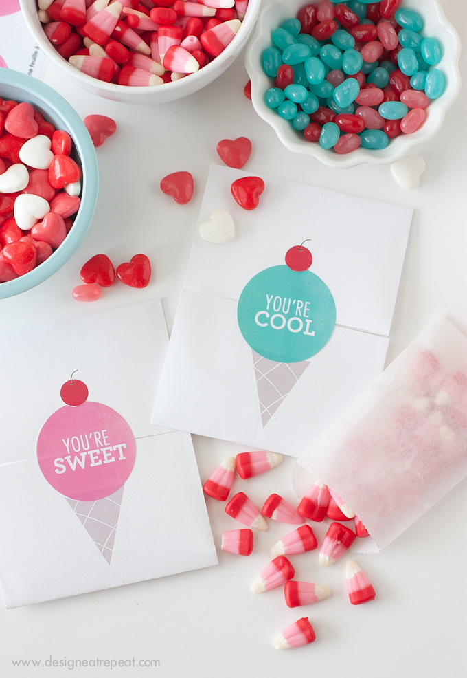 Make-your-own-Valentines-with-these-free-printables-from-Design-Eat-Repeat-blog