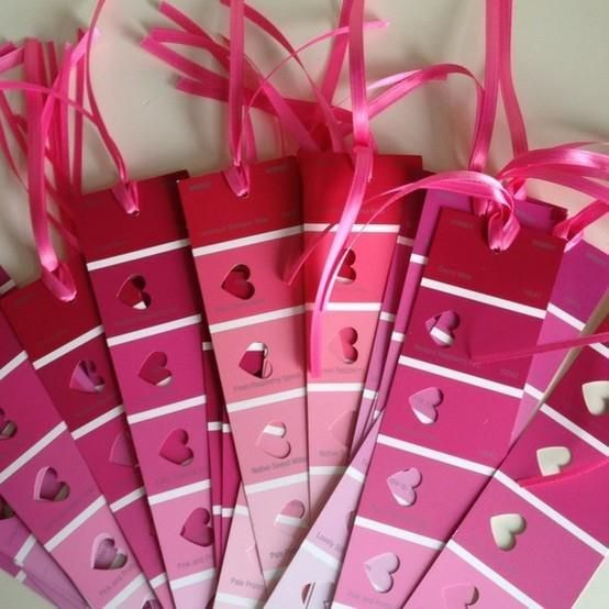 bookmarks-with-hearts
