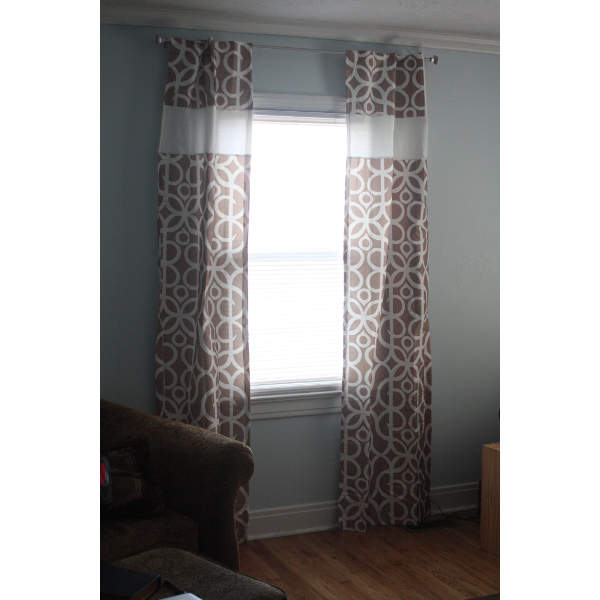 budget curtains 16