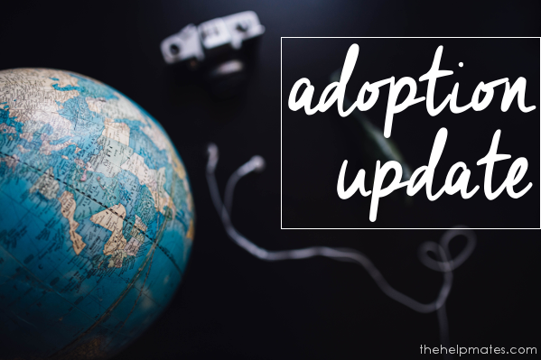 adoption update 3.15