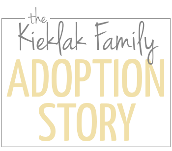 the kieklak family adoption story graphic 2